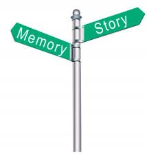 Memory_Story_intersection